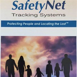 Safety Net 272X272